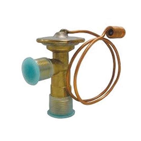 amazon com: all states ag parts expansion valve kubota l4330 m5700 m9000  b3030 l4630 l3710 l4610 m4900 l5030 m8200 l3430 m6800 l4310 b3000  t1065-72170: