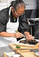 Masaharu Morimoto - Hook, Line & Sinker: A Surprise Demo from the Iron Chef