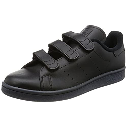 premium selection d3ab0 98b01 durable modeling Basket adidas Originals Stan Smith CF - Ref. S80044