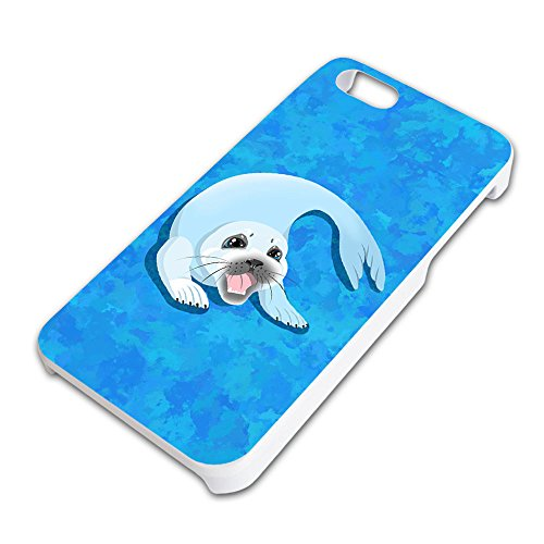 baby-harp-seal-slim-fit-hard-case-fits-apple-iphone-5-5s