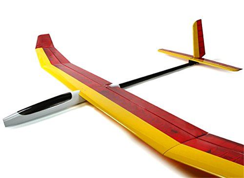 hobbyking-aether-3700mm-electric-ales-glider-v2-arf