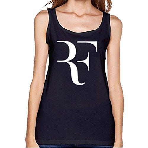 fashion-night-womens-funny-tennis-rf-logo-tank-top-black-small