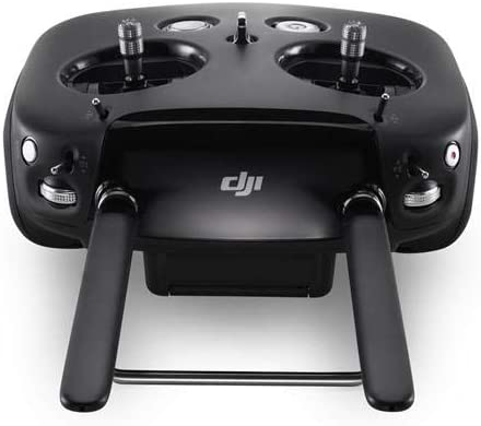 DJI FPV Remote Controller product image 11