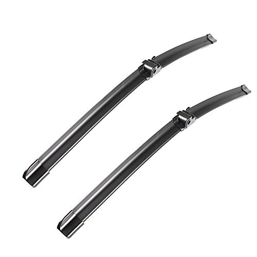 2 wiper Factory for Mercedes-Benz W207 W212 E350 E400 for sale  Delivered anywhere in USA
