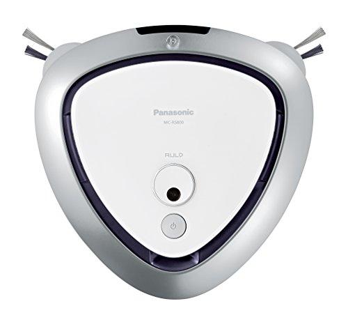 Panasonic Robot Vacuum Cleaner