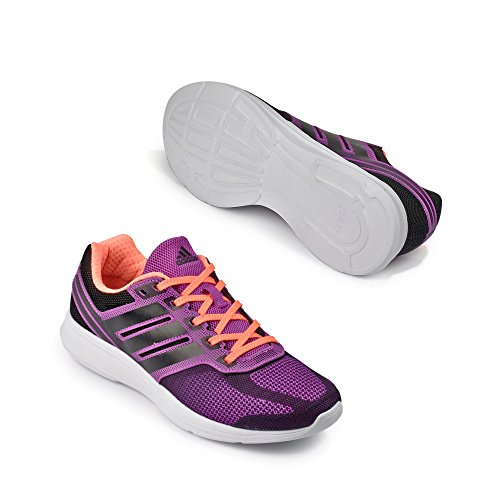 Adidas LITE PACER 3 W - 45