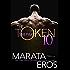 The Token (#10): Shepard: Alpha Billionaire Dark Romance Standalone Novel