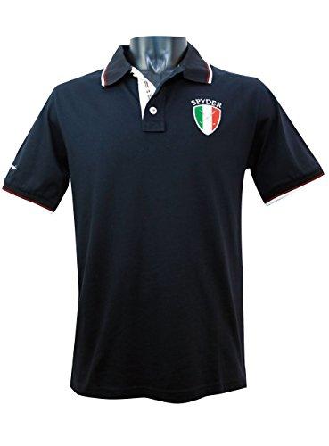 7440efe030a Tonino lamborghini golf the best Amazon price in SaveMoney.es