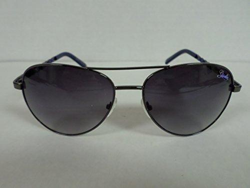 Giselle Aviator Women's Sunglasses GSL28009 - Giselle Sunglasses Aviator