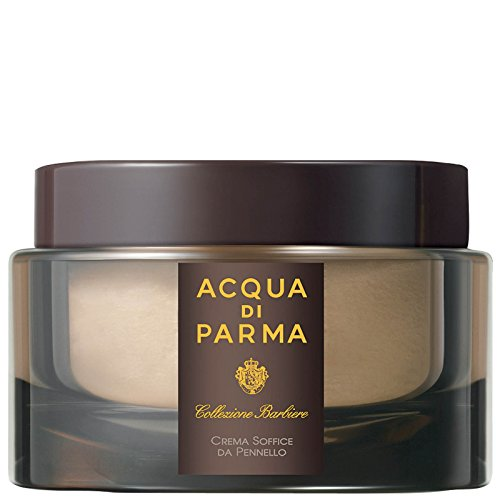 Acqua Di Parma Collezione Barbiere Shaving Cream 125g/4.4oz by Acqua Di Parma