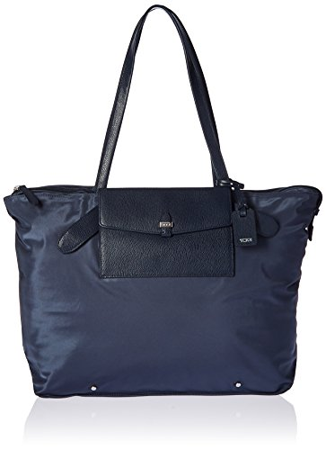 tumi-womens-weekend-foldable-travel-tote-cadet-one-size
