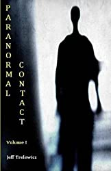 Paranormal Contact (Volume) (Volume 1)