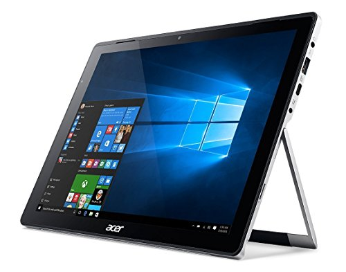 Acer Switch Alpha 12 2-n-1, 12
