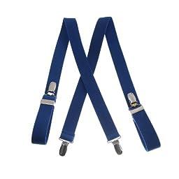 Suspender Factory Children\'s 30\
