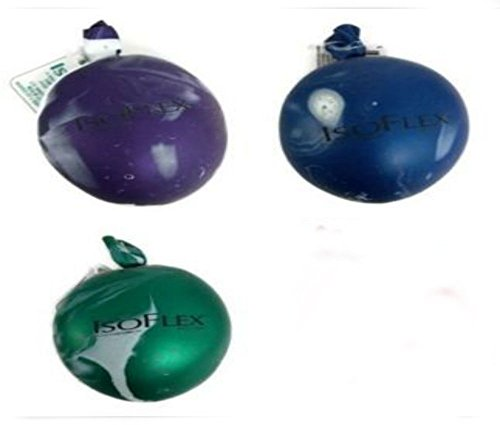 Isoflex-Tye-Dye-Improve-Hand-Strength-Occupational-Therapy-Special-Need-Autism-purple