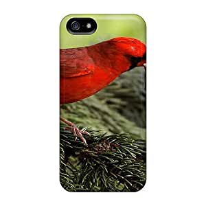 Protector Snap Rym8031eDaa Cases Covers For Ipod Touch 5