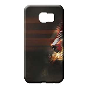 samsung note 3 Extreme Scratch-proof Forever Collectibles cell phone skins new england patriots nfl football