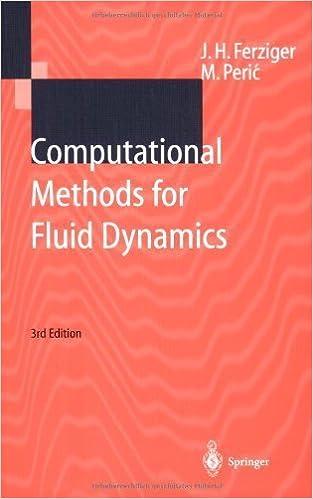 Fluid dynamics | Free download pdf books websites!