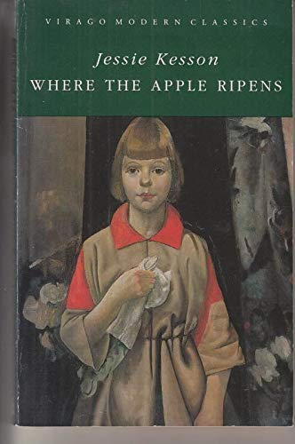Where The Apple Ripens (VMC) Jessie Kesson