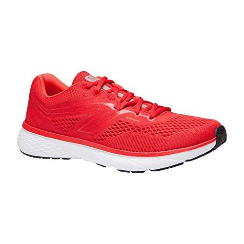 Buy Kalenji Men's Running Shoes at