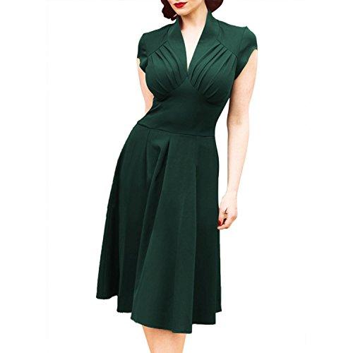 Emerald Green Bridesmaid Dresses: Amazon.com