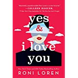 Yes & I Love You (Say Everything Book 1)