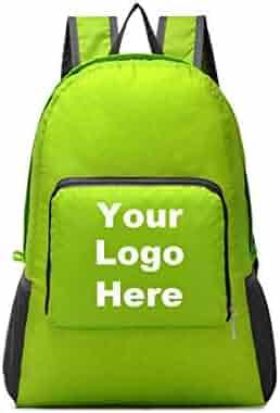 16b1042d761c Shopping Last 30 days - $200 & Above - Nylon - Backpacks - Luggage ...