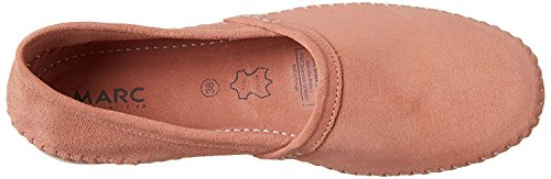 Shoes Rose Marc Espadrilles Femme Luna RnvUqPxw6