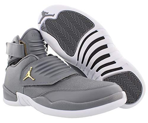 bbc289df7785a Nike Air Jordan Mens Generation 23 Basketball Shoes AA1294 004 New (11)