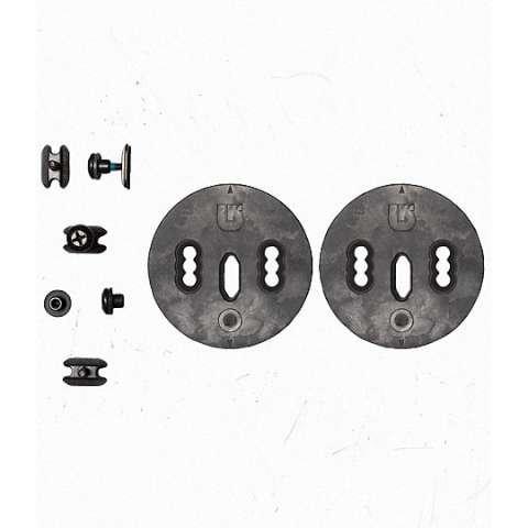 Burton M6 Transition Kit - Binding Parts Shopping Results