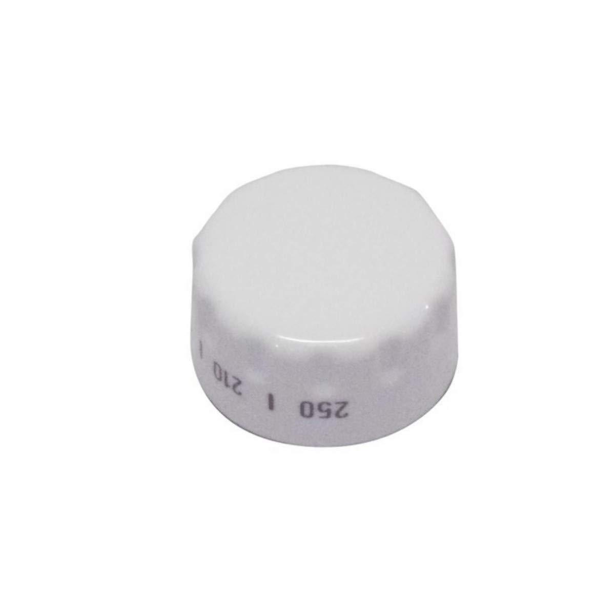 Recamania Mando termostato Horno Teka HE510ME 99512929: Amazon.es