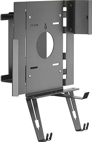 GamingXtra 4-in-1 Bundle Kit für Sony PS4 - Schwarz 2