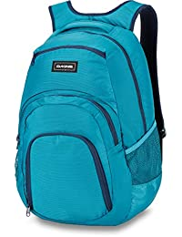 Dakine Men's Campus Backpack, Seaford, 33L