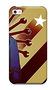 Tpu Case For Iphone 6 (4.5) With NlbGStX8205iFEOD ThompsonFord Design