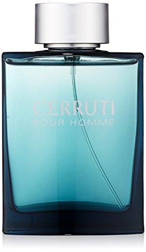 cerruti-pour-homme-by-nino-cerruti-for-men-eau-de-toilette-spray-33-ounces
