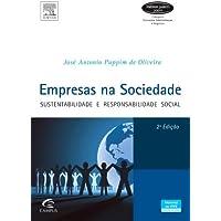 Empresas na sociedade