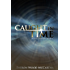 Caught In Time: A Time Travel Romance (Alysian Universe Series Book 1)