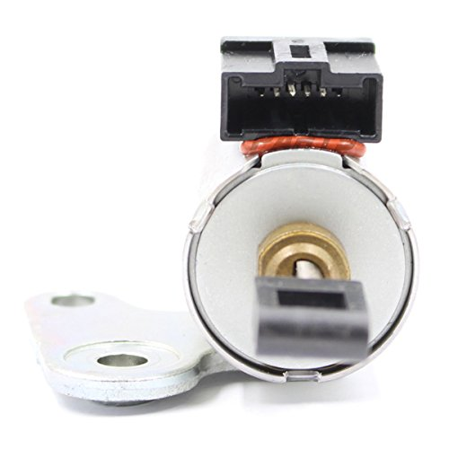 JF009E//RE0F08A//08B CVT Transmission Step Motor fit Nissan Versa Tilda Latio 06+