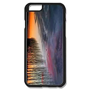 Amazing Design Moody Sky IPhone 6 Case For Friend