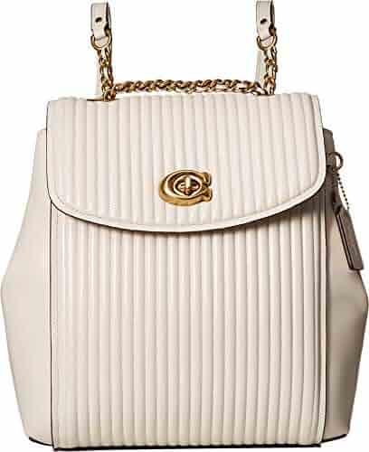 c7ea1e3064c9 Shopping Browns or Beige - Fashion Backpacks - Handbags & Wallets ...