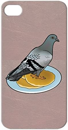 Tv Crew Set Pigeon Grip Pancake Juicer
