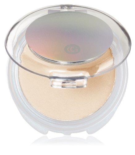 CoverGirl TruBlend Minerals poudre pressée, translucide juste 1, 0,39 onces