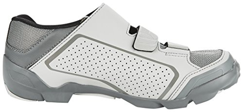 Shimano Scarpa Shimano MTB SH-ME500 Unisex Grey Size 50