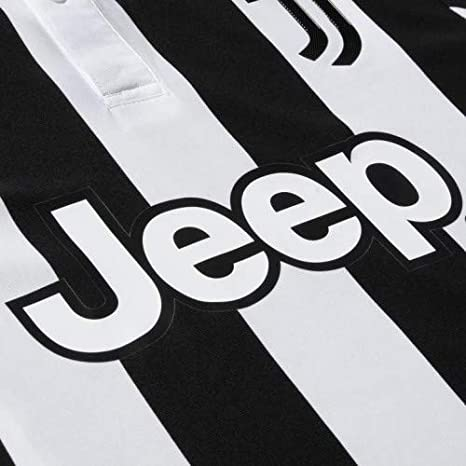 Dybala Juventus Home Youth Soccer Jersey /& Shorts /& Kit Bag Great Gift for Kids Boys Girls Football Jersey Juve Dybala #10