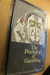 The Psychology of gambling