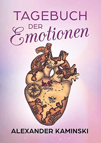 Tagebuch der Emotionen