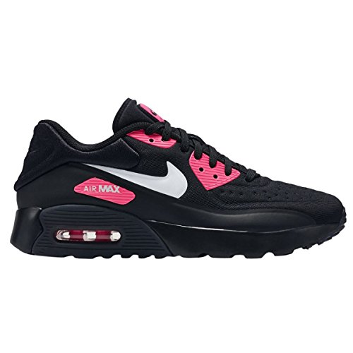Galleon Nike Air Max 90 Ultra SE (GS) Running Trainers