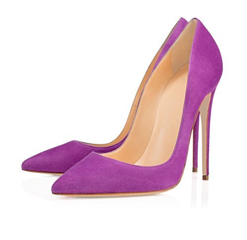 de EDEFS Tac Zapatos EDEFS EDEFS Tac Zapatos de Wraqr1wY