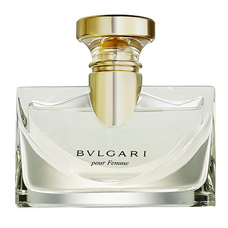 Bvlgari Pour Femme Perfume by Bvlgari for women Eau De Parfum Spray