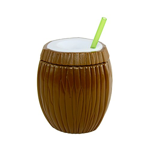 Cool Gear Coconut Chiller Brown product image